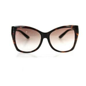 Tom Ford Carli Women's Sunglasses